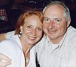 Martine et Jean-Paul Krebs ont une longue experience dans le monde du tourisme